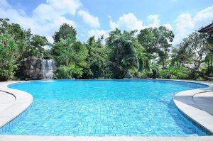 Calm Rehab Bali