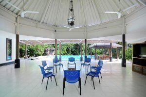 Calm Rehab Bali - How We Do It