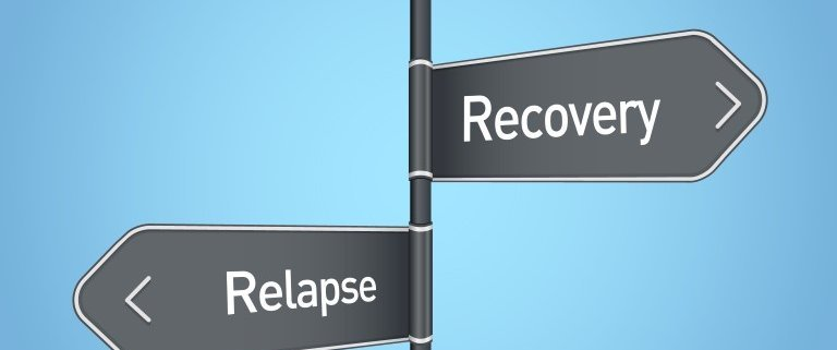 How to avoid relapse with Bali rehab centre