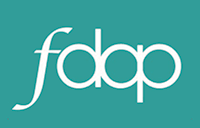 FDAP Logo