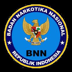Badan Narkoka National (National Narcotics Agency)