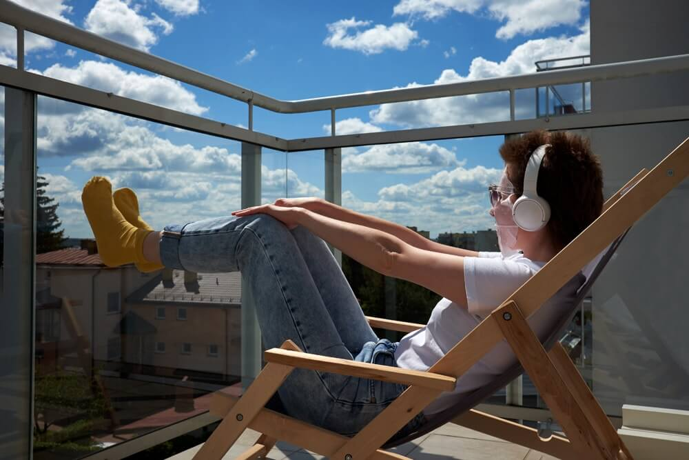 Music Therapy for Drug Addiction