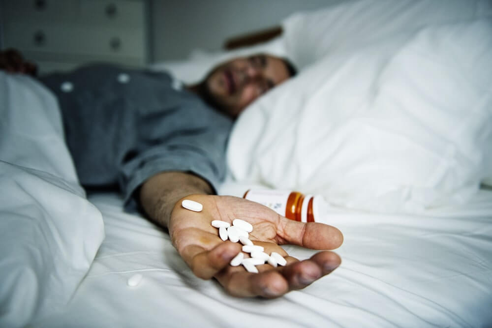 Drug Addiction and Recovery