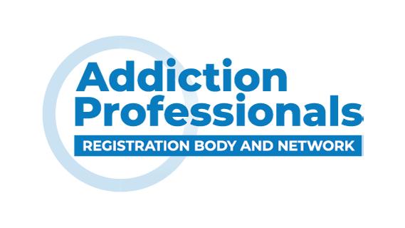 Addiction Professionals Bali